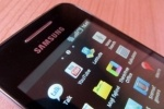 Samsung Galaxy S4 представят сегодня: дата выхода, обзор, характеристики