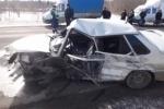 Виновника ДТП в Вологодской области собираются арестовать