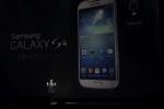 Samsung Galaxy S4: обзор, дата выхода в России, примерная цена, характеристики, где купить