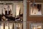 Взрыв на Наставников, 6 22 марта: причины, подробности, пострадавшие