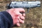 В Петербурге убийцы инкассаторов получили пожизненные сроки