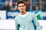 Предполагаемый убийца фаната «Зенита» Жени Мареша арестован на 2 месяца