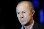 Новая причина смерти Андрея Панина: актера убили?