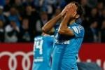Зенит – Базель, 14 марта: Роман Широков и фортуна отправили «Зенит» вон из Лиги Европы