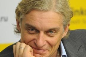 Олег Тиньков создаст собственную авиакомпанию Tinkoff Airlines