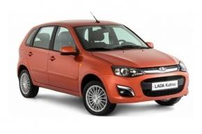 «АвтоВАЗ» прекратил производство старой Lada Kalina и готовит выпуск обновленной версии