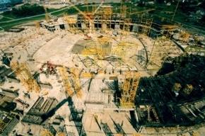 Стоимость олимпийской стройки в Сочи намеренно увеличили на 15 млрд