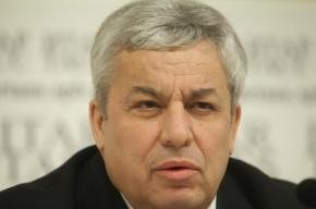 Зампредов Жилищного комитета Смольного оставили без премии за февраль