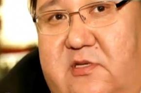 Первый директор «Ласкового мая» Рашид Дайрабаев скончался: причина смерти