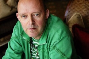Один из основателей группы Yes Питер Бэнкс умер от сердечного приступа