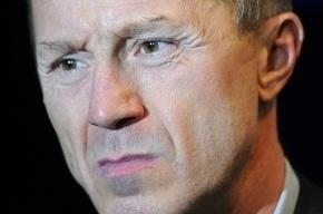 Причина смерти актера Андрея Панина известна, - СК