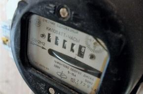 Минэнерго предлагает сажать потребителей за хищение электричества
