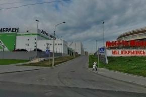 Политику из Воркуты не нравится улица, которую в Петербурге решили назвать Воркутинской