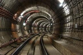 Красную ветку петербургского метро хотят продлить до Пулково за 42 млрд
