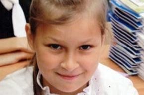Полиция уже сомневается, что 9-летнюю девочку действительно высадили из маршрутки