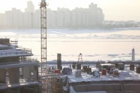 Новая цена «Зенит-Арены» на Крестовском – 34 млрд рублей