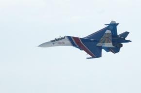В Ленобласти судят генерала ВВС, который решил показать высший пилотаж и разбил самолет