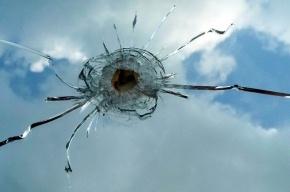 В Петербурге из-за конфликта перевозчиков за один день обстреляли 13 маршруток