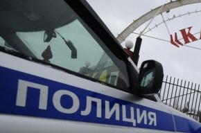 В Калининском районе четверо хулиганов развлекались стрельбой по окнам домов
