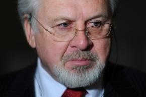 Владелец «МК», обвинивший Госдуму в проституции, переизбран главой Союза журналистов