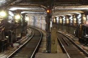 Полтавченко попросил у правительства 34 млрд рублей на метро до «Пулково»