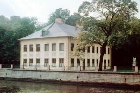 Летний дворец и Домик Петра I начнут реставрировать в этом году