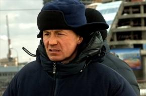 Погибший Андрей Панин вышел в топ трендов «Твиттера»