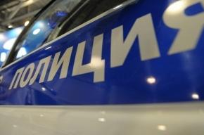 Задержаны трое полицейских, подбросивших петербуржцу наркотики