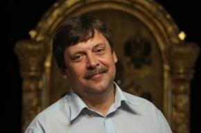 Комитет по культуре возглавит директор музея «Гатчина»