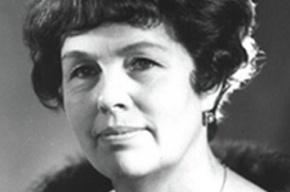 В Москве скончалась знаменитая оперная певица Маргарита Миглау