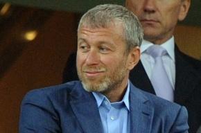 Абрамович на свободе, но слухи о его задержании обрушили акции «Норникеля» и Evraz