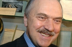 Владелец квартиры в Майами Владимир Пехтин написал заявление о сложении депутатских полномочий