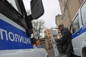 Захвативший заложников астраханец с муляжом бомбы требовал внедорожник и 50 тысяч рублей