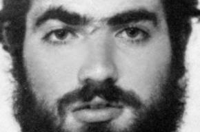 Петербургский математик Григорий Перельман стал героем израильского Playboy