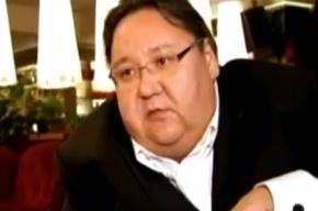 Похороны первого директора «Ласкового мая» пройдут 3 марта