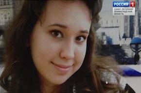 Студентка, погибшая на занятиях по самообороне, страдала от болей в сердце