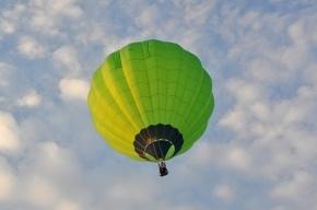 Российских туристов в Камбодже попросили оплатить полет на воздушном шаре, который потерпел катастрофу