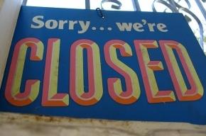ON.ТЕАТР могут закрыть с 3 апреля, несмотря на решение суда