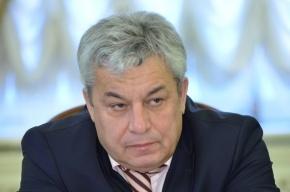 Кичеджи хочет «вернуться к советским временам» и лишить горожан выбора управляющих компаний