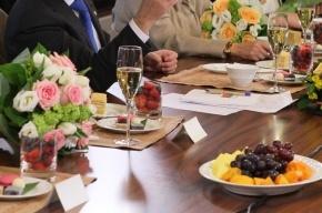 Муниципалы из округа «Сенной» покушают деликатесов на миллион – за счет налогоплательщиков