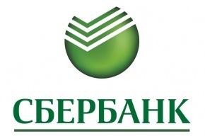 В Северо-Западном банке Сбербанка проходит акция для пенсионеров «Воспользуйтесь картой Сбербанк-Maestro «Социальная»