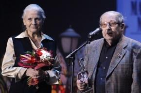 Путин соболезнует родным певицы Марии Пахоменко