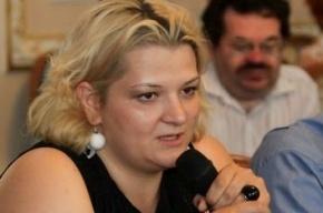 Сотрудники прокуратуры и пожарные пожаловали к «Наблюдателям Петербурга»