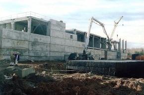 Рядом с челябинским заводом «Маяк» утечка неизвестного газа, два десятка пострадавших
