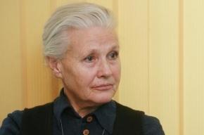 Марию Пахоменко собираются похоронить 15 марта в Комарово