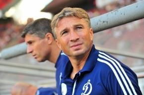 В «Зените» хотят сменить Лучано Спаллетти на тренера «Динамо»