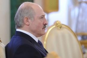 КомпроматRu  CompromatRu Роман Цепов Жертва