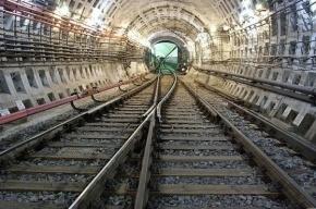 Чемпионат мира не отодвинет строительство метро на юго-западе, обещают в Смольном