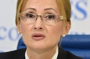 У борца с коррупцией из Госдумы нашли подозрительную квартиру за 3 млн долларов