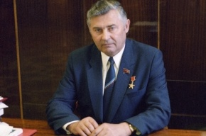 Скончался последний президент Академии наук СССР Гурий Марчук